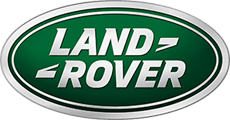 Land Rover of Richmond